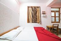 SPOT ON 45433 Sree Radha Lodge SPOT