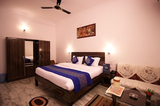 OYO Rooms 010 Jain Temple Road