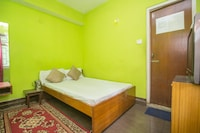 SPOT ON 45440 Hotel Dalam Residency SPOT