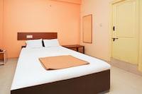SPOT ON 45442 Shreyas Residency SPOT