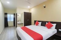 OYO 45443 Hotel Suvidha