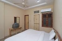 SPOT ON 45447 Hotel Aishwarya SPOT