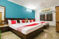 OYO 45448 Aruvi Resorts