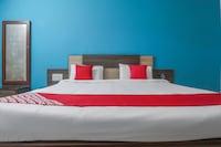 OYO 45448 Aruvi Resorts Deluxe