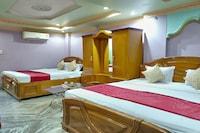 OYO 45449 Hotel City Pride