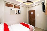 OYO 45455 Hotel Siddahant Palace Saver