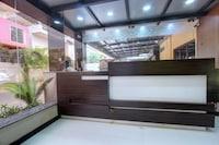 Capital O 45460 Shreepathy Residency Suite
