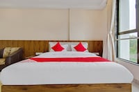OYO 45462 Hotel C Tara