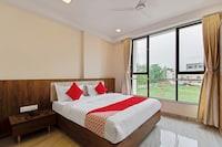 Capital O 45462 Hotel C Tara