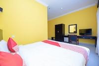 OYO 1164 Edotel Mahligai By Smkn 2 Tanjung Pinang