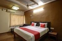 Capital O 45471 Shreepathy Residency Deluxe