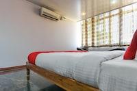 OYO 45475 Annai Lodge