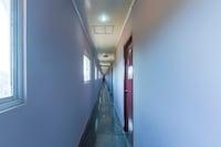 OYO 45475 Annai Lodge Deluxe