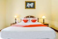 OYO 1166 Hotel Melati 2