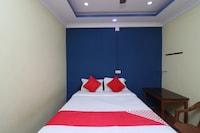 OYO 45483 Balaji Bhavan Guest House Saver