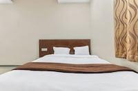 SPOT ON 45492 Hotel Balabhima International SPOT