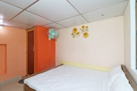 SPOT ON 45493 Hotel Pratap Inn SPOT