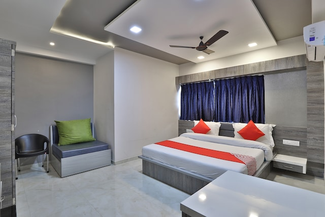 OYO 45498 Hotel Preet Palace Deluxe
