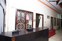 SPOT ON 45499 Ashiyana Guest House