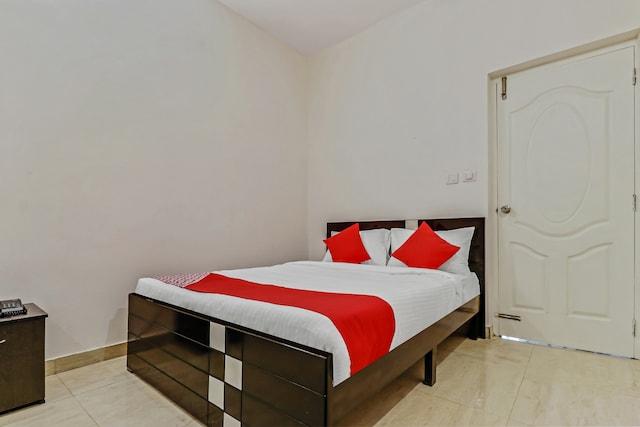 OYO Flagship 45502 Sree Banashankari Guest House 2