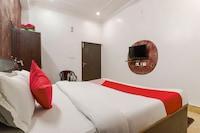 OYO 45527 Hotel Rajasthani