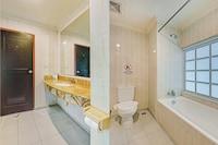 OYO 1178 Plaza Hotel Tanjung Pinang