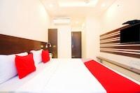 OYO 45544 Hotel Legacy