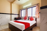 OYO 45550 Hotel Sagar