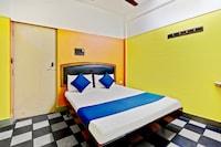SPOT ON 45551 Surya Lodge SPOT