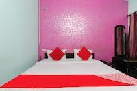 OYO 45556 Hotel Green Valley Inn  Deluxe
