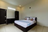 OYO Home 45557 Hill View Stay Abrigo Vythiri Hill Palace