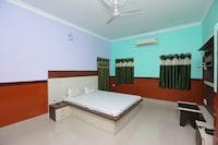 SPOT ON 45558 Manglam Resort  SPOT