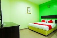 OYO 43962 Ezzy In Hotel