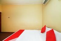 OYO 275 Shanghai Hotel
