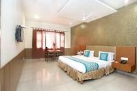OYO 4575 Hotel Mirage
