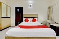 OYO 45574 Prakruthi Paradise