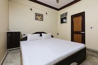 SPOT ON 45593 Hotel Sonam SPOT