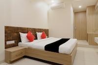 Capital O 45604 Hotel Om Palace