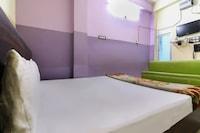 SPOT ON 45608 Hotel Pranjal SPOT