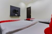 OYO 45627 Hotel Karavali Residency Deluxe