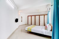 OYO Home 45630 Cozy Stay Hsr Layout Sector-6