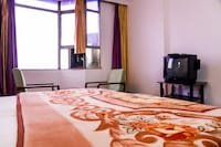 SPOT ON 45632 Hotel Chanda SPOT