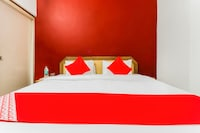 OYO 45635 Hotel Ranjeet Saver