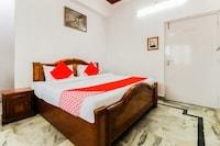 OYO 45635 Hotel Ranjeet