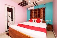 OYO 45636 Hotel Ayush