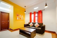 OYO Home 45637 Grand Stay Odumbra