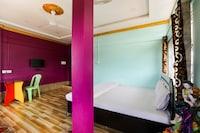 SPOT ON 45639 Madhuban Guest House SPOT