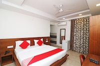 OYO 45652 Grand Oyster Homestay
