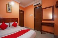 OYO 43967 Bercam Times Inn Hotel