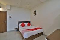 OYO 45659 Hotel Krish